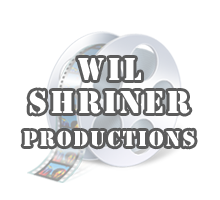 Wil Shriner Productions auction Emcee comedian director
