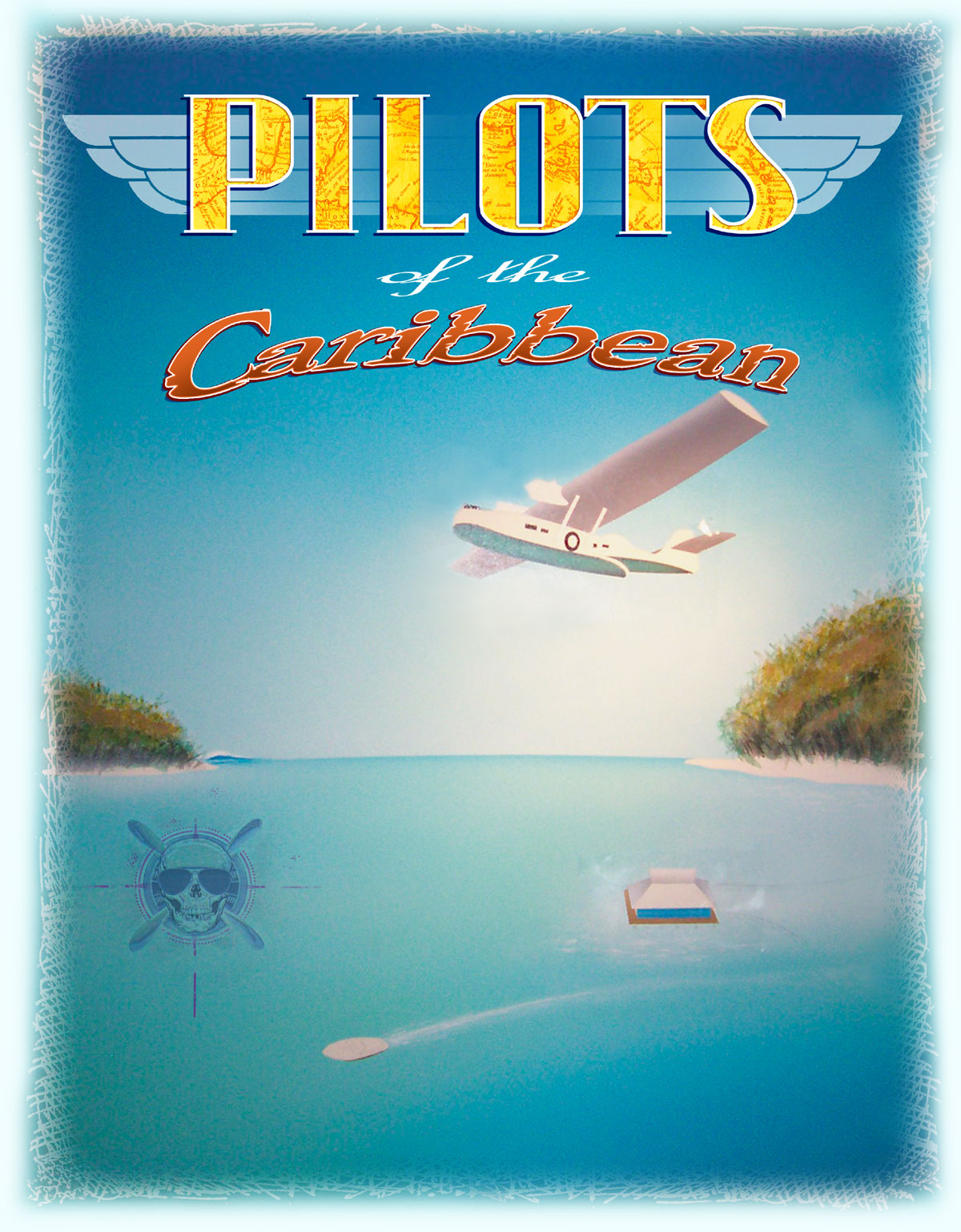 pilots-of-the-caribbean-je1