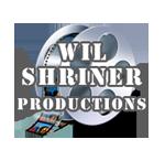Wil Shriner